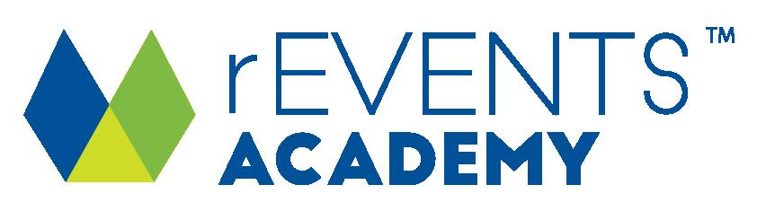 rEVENTS Academy Members